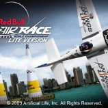 Скриншот Red Bull Air Race World Championship