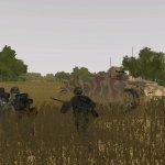 Скриншот Combat Mission: Battle for Normandy – Изображение 36