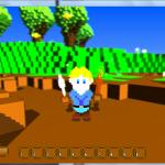 Скриншот Vox – Изображение 10