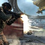 Скриншот Call of Duty: Black Ops 2 – Изображение 64