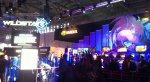 Наши в Кельне #2: Лучшие стенды на Gamescom 2013 - Изображение 64