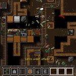 Скриншот Dungeon Warfare – Изображение 2