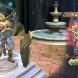 Скриншот Chronicle: RuneScape Legends