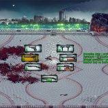 Скриншот Zombie Hunter, Inc.