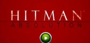 Hitman: Absolution. Видео #24