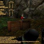 Скриншот Gotcha Babes X-Treme – Изображение 5