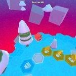 Скриншот Cards of Chaos – Изображение 2