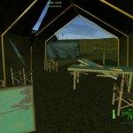 Скриншот Paratrooper: Small World – Изображение 13