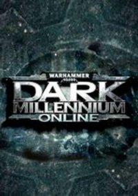 Обложка Warhammer 40,000: Dark Millennium