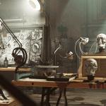 Скриншот Dishonored 2 – Изображение 24
