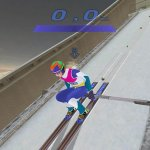 Скриншот Ski Jumping 2005: Third Edition – Изображение 24