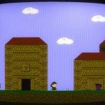 Скриншот Super Win the Game – Изображение 3
