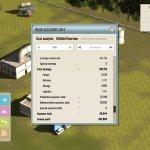 Скриншот Oil Enterprise – Изображение 5