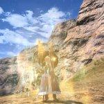 Скриншот Final Fantasy 14: A Realm Reborn – Изображение 202