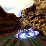 Скриншот Sodium 2: Project Velocity