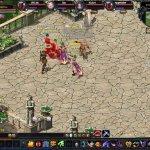 Скриншот Eudemons Online – Изображение 6