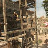 Скриншот Assassin's Creed 4: Black Flag – Изображение 12
