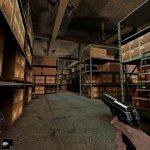 Скриншот Hannibal: The Game – Изображение 5