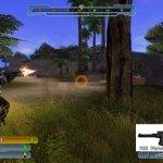 Скриншот Private Wars – Изображение 163