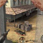 Скриншот Gun Warrior – Изображение 2