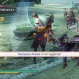 Скриншот Warriors Orochi