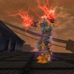 Скриншот City of Villains – Изображение 23