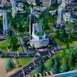 Скриншот SimCity: Cities of Tomorrow – Изображение 5