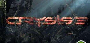 Crysis 3. Видео #20
