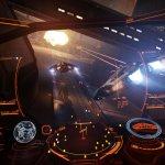 Скриншот Elite: Dangerous – Изображение 16