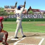 Скриншот MLB 08: The Show – Изображение 43