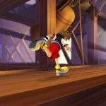 Скриншот Kingdom Hearts: Dream Drop Distance – Изображение 5