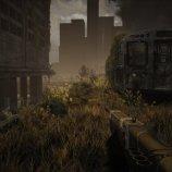 Скриншот Nether