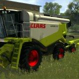 Скриншот Agricultural Simulator 2011