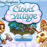 Скриншот Cloud Village