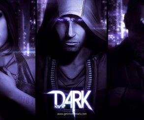 Цифровой релиз игры «Dark» перенесен