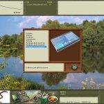 Скриншот Русская рыбалка 2 – Изображение 12