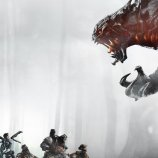 Скриншот Evolve: Hunters Quest