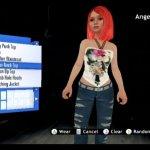 Скриншот Karaoke Revolution (2009) – Изображение 9