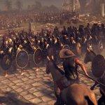 Скриншот Total War: Rome II - Wrath of Sparta – Изображение 2