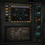 Скриншот Deadnaut – Изображение 4