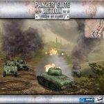 Скриншот Panzer Elite Action: Fields of Glory – Изображение 118