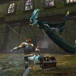 Скриншот Ultima X: Odyssey – Изображение 105