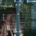 Скриншот J.U.L.I.A. – Изображение 22