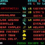 Скриншот Time Bandit – Изображение 13