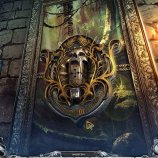 Скриншот House of 1000 Doors: The Palm of Zoroaster