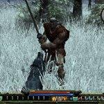 Скриншот Loki: Heroes of Mythology – Изображение 10