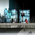 Скриншот Ranko Tsukigime's Longest Day – Изображение 28
