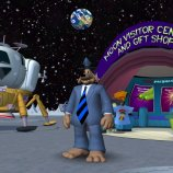 Скриншот Сэм и Макс: Первый сезон