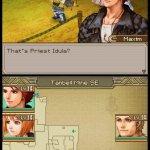 Скриншот Lufia: Curse of the Sinistrals – Изображение 7