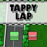 Скриншот Tappy Lap